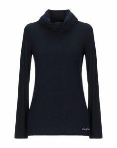 PAUL & SHARK TOPWEAR T-shirts Women on YOOX.COM