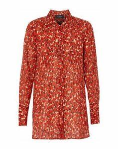 BY MALENE BIRGER SHIRTS Shirts Women on YOOX.COM