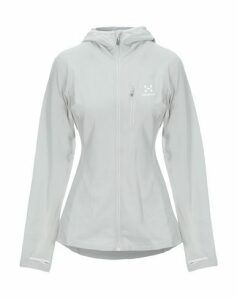 HAGLÖFS TOPWEAR Sweatshirts Women on YOOX.COM