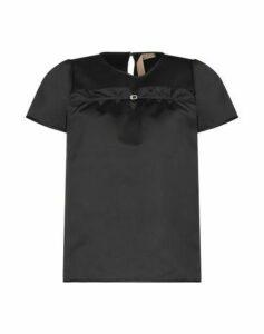 N°21 SHIRTS Blouses Women on YOOX.COM