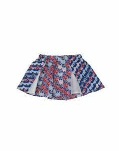 KENZO SKIRTS Skirts Women on YOOX.COM