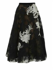 Skirt Marchesa