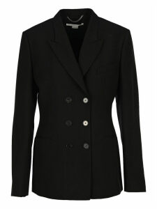 Stella Mccartney Double-breasted Blazer