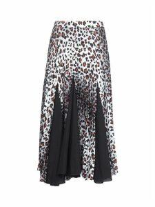 MarquesAlmeida Skirt