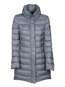 Peuterey Sobchak Padded Coat