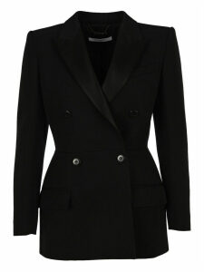 Givenchy Ddouble-breasted Blazer
