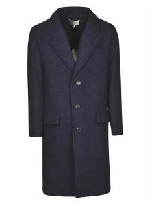 Isabel Marant Classic Coat