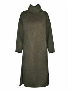 Isabel Marant Relton Coat