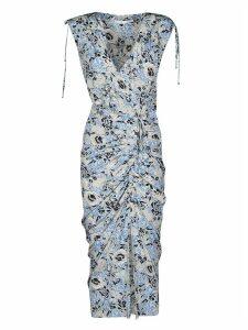 Veronica Beard Teagan Dress