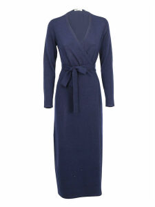 Diane Von Furstenberg Astrid Dress