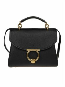 Salvatore Ferragamo Borsa Margot