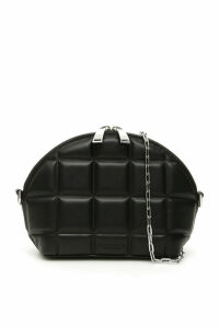 Bottega Veneta Padded Nappa Mini Bag