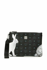 MCM Visetos Rabbit Clutch