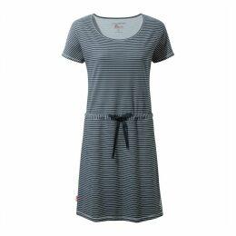 NosiLife Cleo Dress Night Blue Combo
