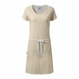 NosiLife Cleo Dress Mango Combo