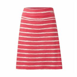 NosiLife Bailly Skirt Watermelon Combo