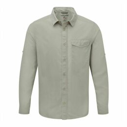NosiLife Shirt Parchment