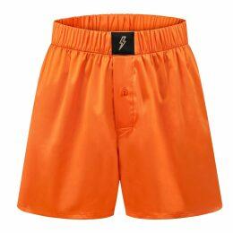Hiva Atelier - Mini Arcus Matte Leather Bag Dusty