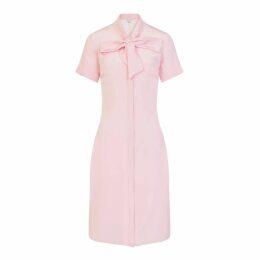 Libelula - Emma Skirt Tropical Rayon