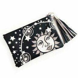 Meem Label - Lara Khaki Midi Dress