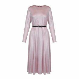 Primrose Park London - Milkyway Dress
