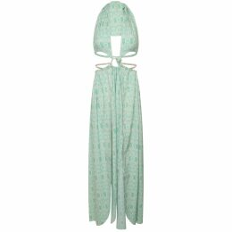 blonde gone rogue - Revivify Sustainable Blazer In Black