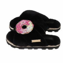 Zephyr - The Dylan Bag - Fawn