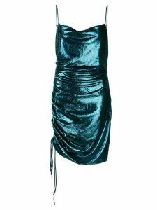 Cinq A Sept Astrid dress - Blue
