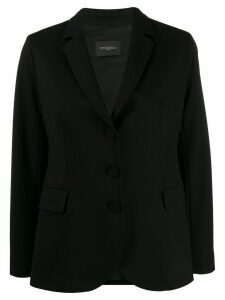 Antonelli tailored blazer - Black