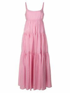 Rachel Comey Mercury Dress - Pink