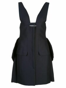 Jacquemus La Robe Lecci dress - Blue