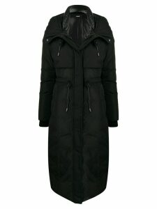 Mackage Leanne feather down coat - Black