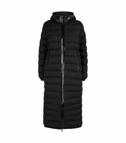 Grue Coat