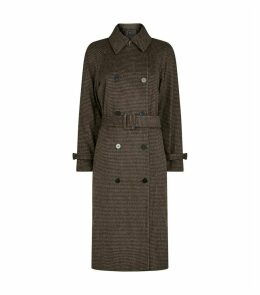 Th M Classic Trench Coat