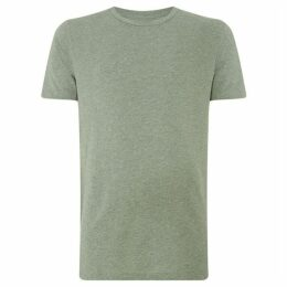 Jack and Jones Tort Melange T-Shirt