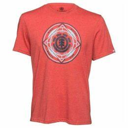 Element Circuit T-Shirt