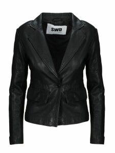 S.W.O.R.D 6.6.44 Blazer