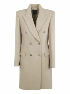 Theory Tailored Coat
