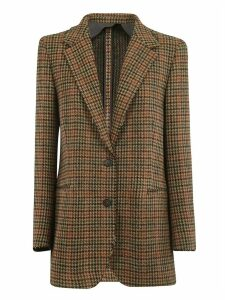 Kiltie & Co. Tweed Blazer