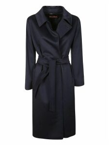 Max Mara Studio Collage Trench
