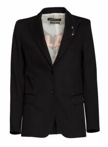 Department 5 Classic Blazer