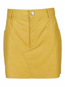 Federica Tosi Skirt