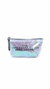 Marc Jacobs Large Trapeze
