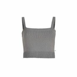 Libelula - Hartford Dress Golden Dotty Silk