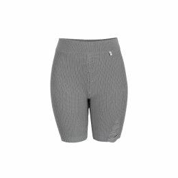 Libelula - Millie Dress Black Fireworks Print