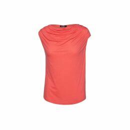 Carousel Jewels - Blue Leaf Dressing Gown