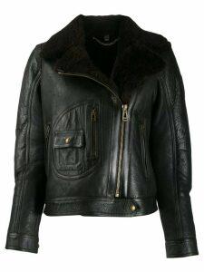 Belstaff Danescroft jacket - Black