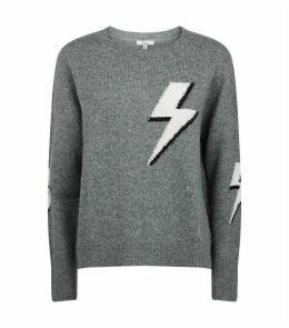 Bolts Sweater