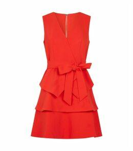 Reinah Dress