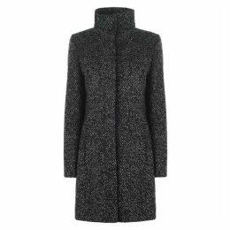 Hugo Hugo Malu Coat Ld94